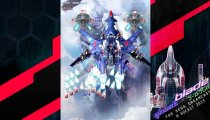 The Ghost Blade - Trailer di gameplay