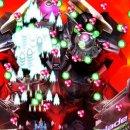 Nel 2015 arriva The Ghost Blade, un nuovo sparatutto classico per... Dreamcast