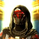 Uscirà a dicembre l'espansione Shadow of Revan per Star Wars: The Old Republic