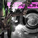 Alien: Isolation - Superdiretta