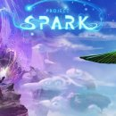 Annunciato Project Spark: Year One Edition