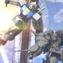 Dieci minuti di gameplay in video per Gundam Breaker 2