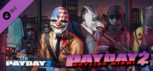 Payday 2: Hotline Miami per PC Windows