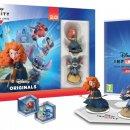Dal 5 novembre Disney Infinity 2.0 arriva nei negozi con un nuovo Starter Pack