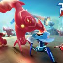 Ubisoft annuncia The Bot Squad: Puzzle Battles per iOS e Android