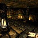 [Aggiornata] Annunciato The Fading, gioco di ruolo survival dal team italiano Studio Evil