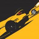 DRIVECLUB - Videorecensione