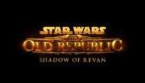 Star Wars: The Old Republic - Trailer dell'espansione Shadow of Revan