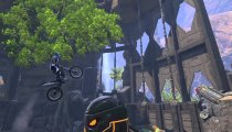 Trials Fusion: Welcome to the Abyss - Trailer di lancio