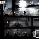 This War of Mine aggiornato: aggiunto il supporto per il Workshop di Steam