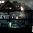 This War of Mine - Il video dell'aggiornamento 2.0