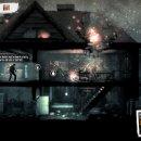 This War of Mine - Il video dell'aggiornamento 2.0