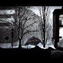 This War of Mine - Un video sull'aggiornamento 1.3 che introduce l'editor di scenari
