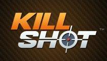 Kill Shot - Il trailer di lancio