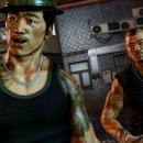 Al via i nuovi sconti del PlayStation Store - Sleeping Dogs: Definitive Edition, Grand Theft Auto V e diversi titoli Rockstar