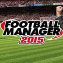 La guida di Football Manager 2015