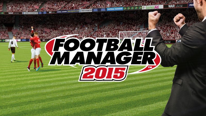 Football Manager 2015… un mese dopo