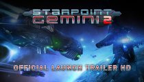 Starpoint Gemini 2 - Il trailer di lancio
