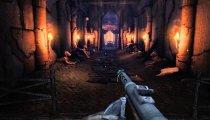 Deadfall Adventures: Heart of Atlantis - Trailer di lancio