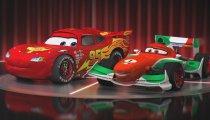 Cars: Veloci come Saetta - Trailer di lancio