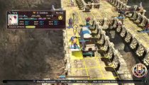 Tears to Tiara II: Heir of the Overlord - Un lungo video di gameplay commentato