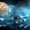 Un video sulla versione Xbox One di Starpoint Gemini 2 dalla GDC 2015