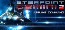 Starpoint Gemini 2 per PC Windows