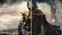 La Terra di Mezzo: L'Ombra di Mordor - Videoconfronto PS4, XOne, PC