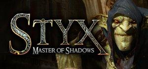 Styx: Master of Shadows per PC Windows