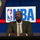 L'ultimo aggiornamento rose di NBA 2K15 cambia i valori di qualche giocatore