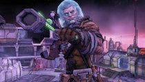 Borderlands: The Pre-Sequel - Trailer di lancio