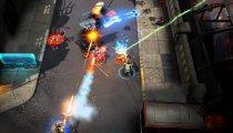 Shards of War - Trailer del gameplay