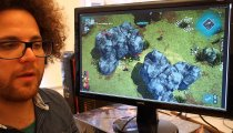 Jagged Alliance: Flashback - Quinto videodiario degli sviluppatori