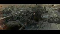 Battleline: Steel Warfare - Trailer di annuncio