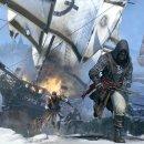 Il trailer di lancio di Assassin's Creed Rogue
