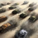 Bandai Namco annuncia Battleline: Steel Warfare