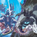 La soluzione di Pokémon Rubino Omega - Pokèmon Zaffiro Alpha