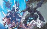 La soluzione di Pokémon Rubino Omega - Pokèmon Zaffiro Alpha - Soluzione