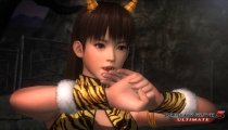 Dead or Alive 5 Ultimate - Il trailer dei costumi di Halloween