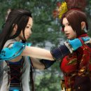 Due video presentano altrettante fazioni di Samurai Warriors 4