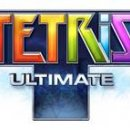 Tetris Ultimate ha una data di lancio su Nintendo 3DS