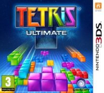 Tetris Ultimate per Nintendo 3DS