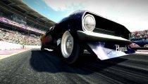 GRID: Autosport - Trailer di presentazione del Drag Pack
