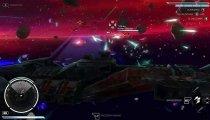 Rebel Galaxy - Il trailer di annuncio