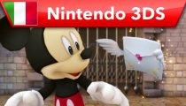Disney Magical World - Il trailer di lancio italiano