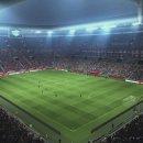[Aggiornata] Pro Evolution Soccer 2016 sarà annunciato il 12 giugno?