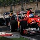 F1 2014 - Videorecensione