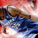 NBA 2K15 - Videorecensione