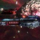 Annunciato Rebel Galaxy, simulatore spaziale per PC e PlayStation 4
