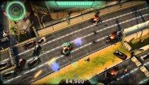 Halo: Spartan Strike - Trailer di presentazione